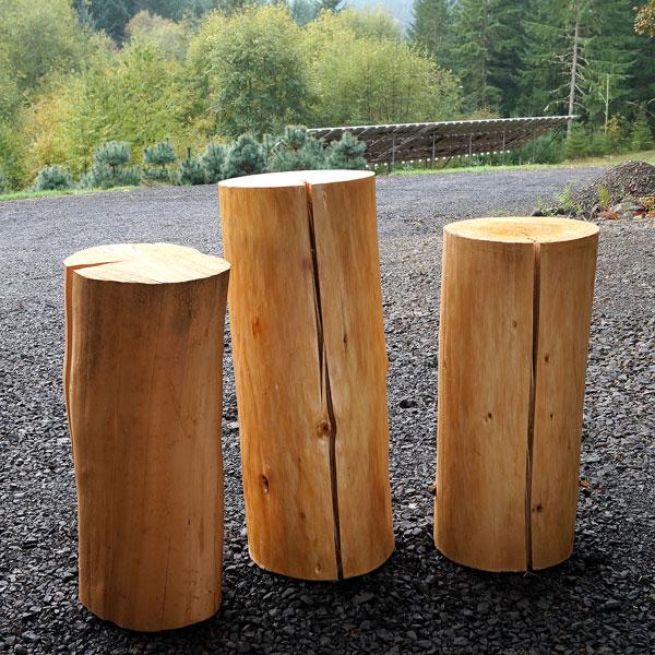 fn-stump-table-trio2-600.jpg