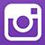 instagram-50.png