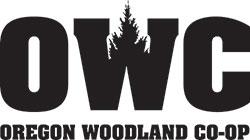 owc-logo-250.jpg